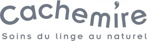 logo-Cachemire