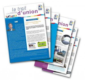 trait-d'union-premieres-pages