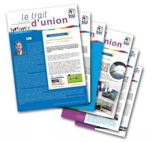 trait-d'union-premieres-pages
