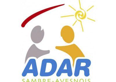 ADAR – Sambre Avesnois