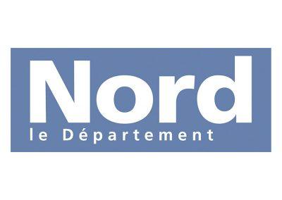 Conseil Départemental du Nord