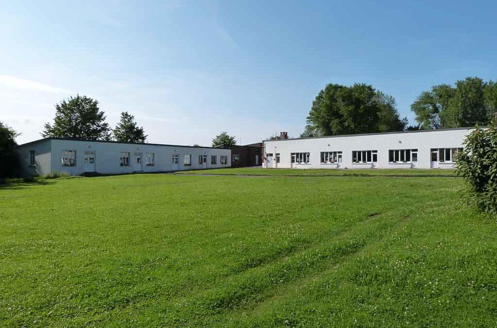 Unité d'Enseignement – suivi de la scolarité pendant la période de confinement du COVID-19